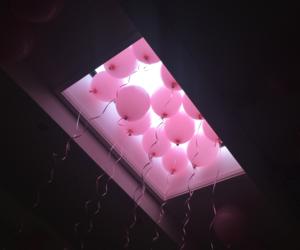 balon image