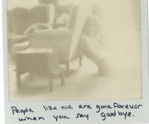 1989, polaroid, and 37 image