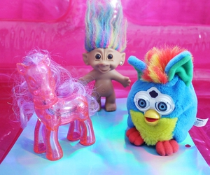 90s, cool, and furby image