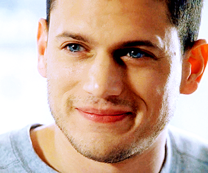 sexy, wentworth miller, and marry me image