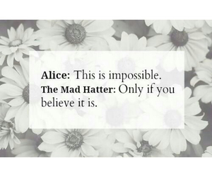 quote and alice image