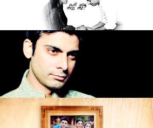 pakistan, turkey, and fawad khan image