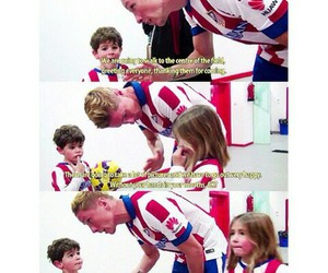 daddy, family, and fernando torres image