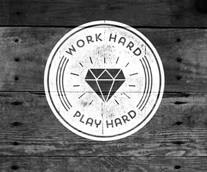 play, work, and wallpaper image