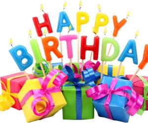 birthday and feliz cumpleanos image