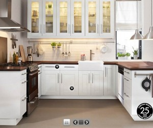 ikea kitchen planner image