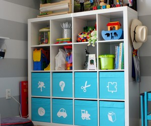 home depot, garage cabinets, and garage storage systems image