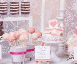candy bar, love candy, and a lot of candy image
