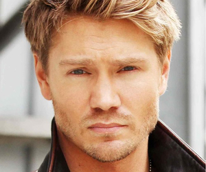chad michael murray and lucas scott image
