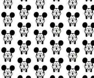 background, disney, and wallpaper image