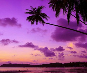 beach, wallpapers, and nature image