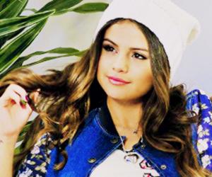 selena, selena gomez, and beautiful image