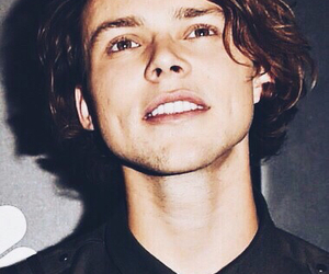 5sos, ashton irwin, and ashton image