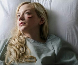 the walking dead, twd, and beth greene image