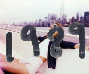 the best, 1989, and music image