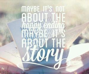 happy, story, and amazing image