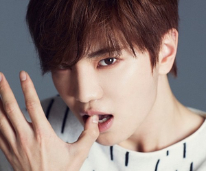 handsome, infinite, and sungjong image