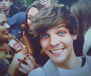 blue eyes, 1d, and handsome image