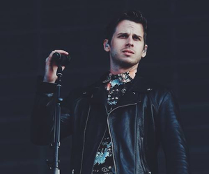 mark foster, foster the people, and indie image