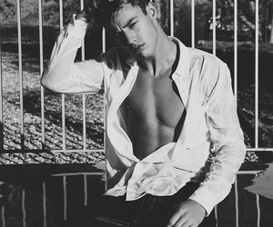 cameron dallas, sexy, and Hot image