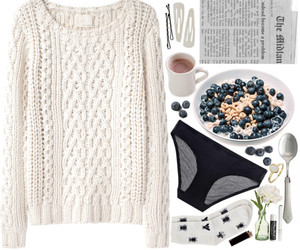 day, fashion, and girl image