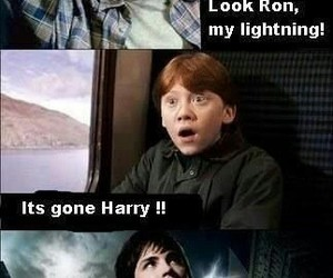 harry potter, percy jackson, and lol image