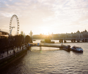 london and Londres image
