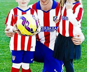 19, fernando torres, and the kid image