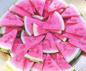 food, fashion, and pink image