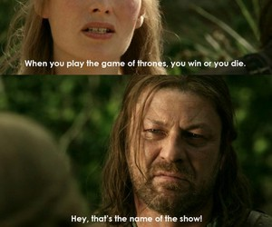game of thrones, got, and cersei image