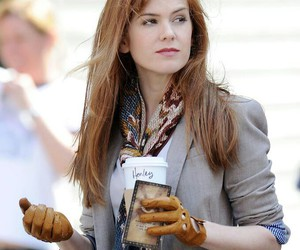 isla fisher ‼‼ image