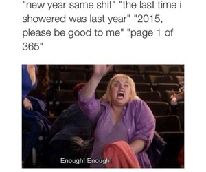funny and 2015 image