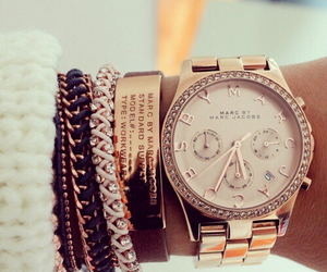 accessories, beautiful, and luxury image