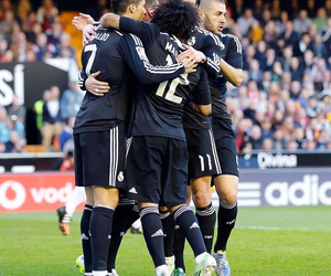 bale, Best, and black image