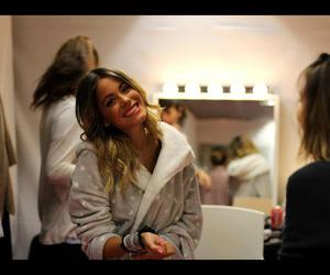 violetta, martina stoessel, and tini stoessel image
