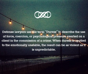 opening, quote, and revenge image
