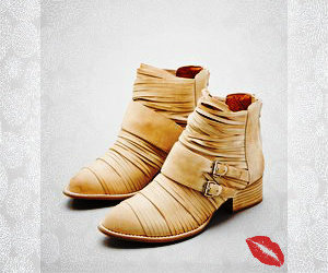 fashion, favourite, and jeffrey campbell image