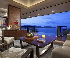 luxury, amazing, and beautiful image