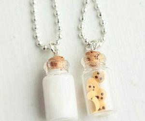 milk and Cookies image
