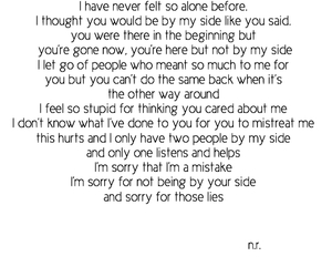 depress, depressing, and done image