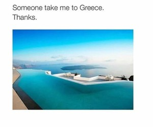 amazing, greek, and love image