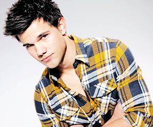 Taylor Lautner, sexy, and taylor image
