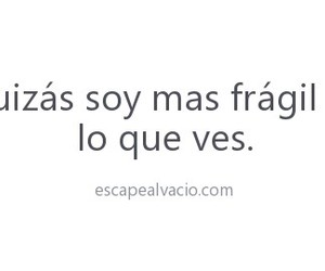 frases and cuotes image