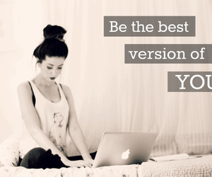 zoella, quote, and Best image