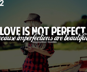 love quote, quote, and Relationship image