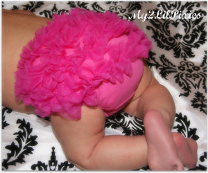 baby, panty, and cute image