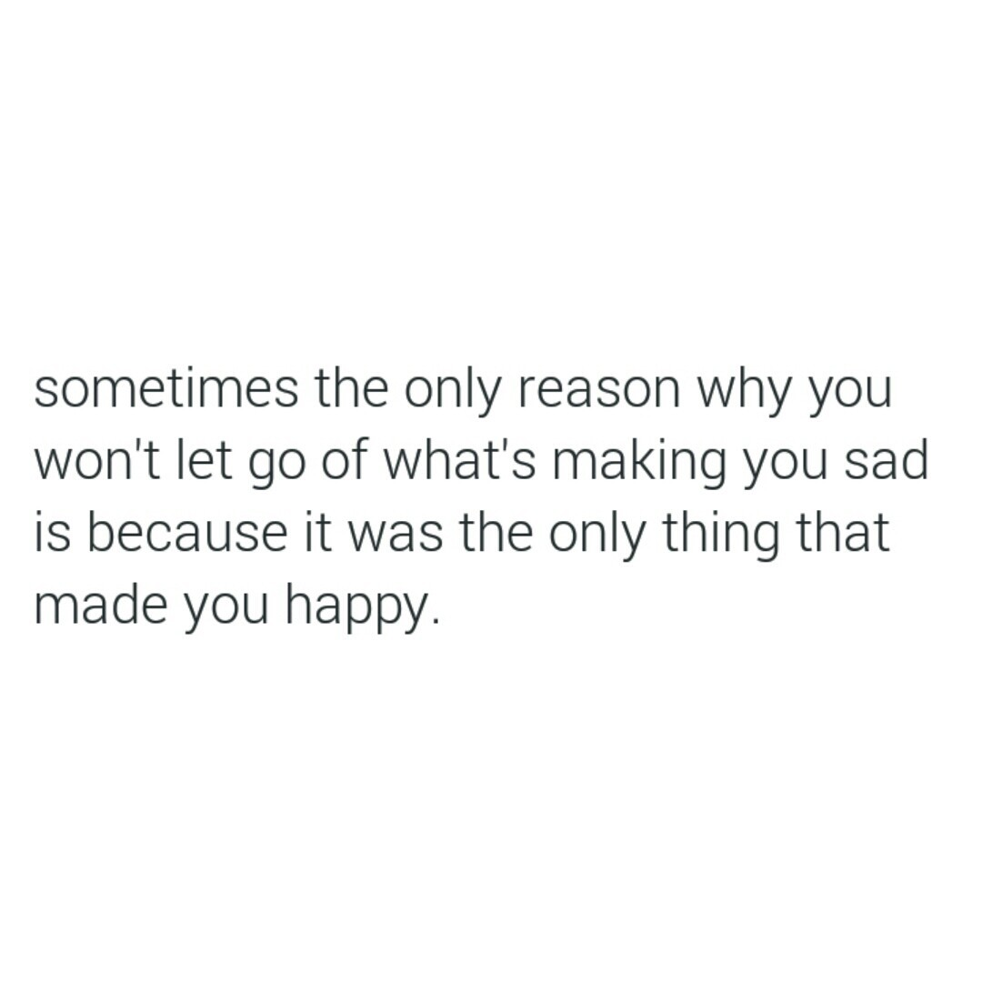 So Happy Quotes Cool You Made Me So Happyon We Heart It