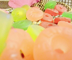 awesome, life savers, and candy image