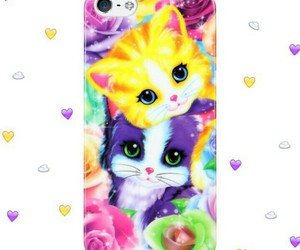 animals, phone case, and love image