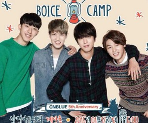 jung yong hwa, lee jung shin, and i love cnblue. image